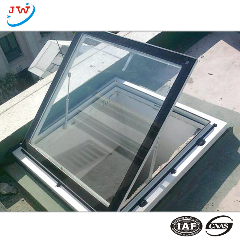 Best Price on Aluminium Doors And Windows -