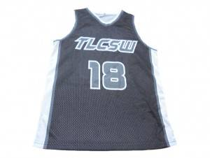 Mens fashion sublimation basketball jerseys