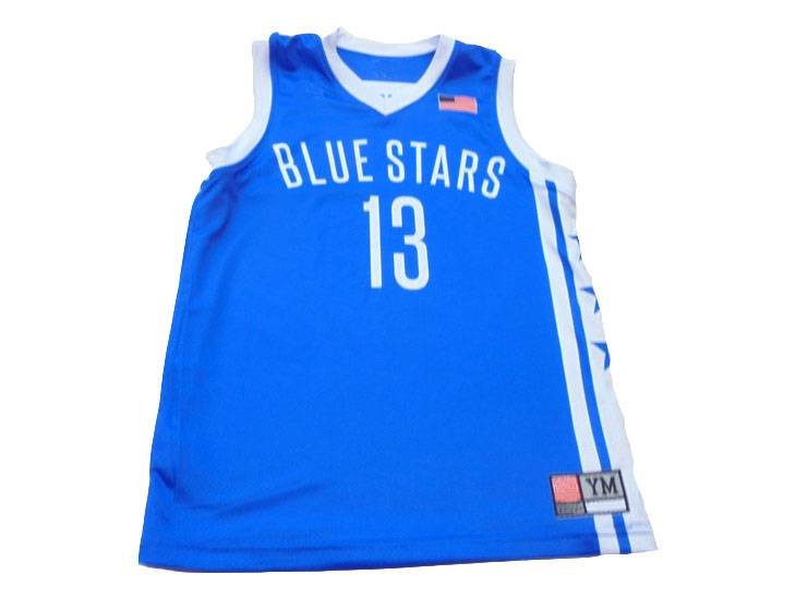 2019 Custom Sublimated Breathable Latest Best Men's Logo basketball Jersey Featured Image