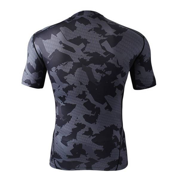 High Quality Baseball Uniforms -
