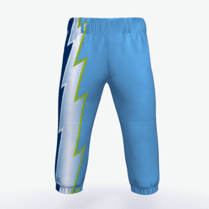 best selling custom dye sublimation baseball jersey baseball shorts