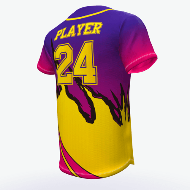 Custom Cheap Soccer Uniforms For Teams -