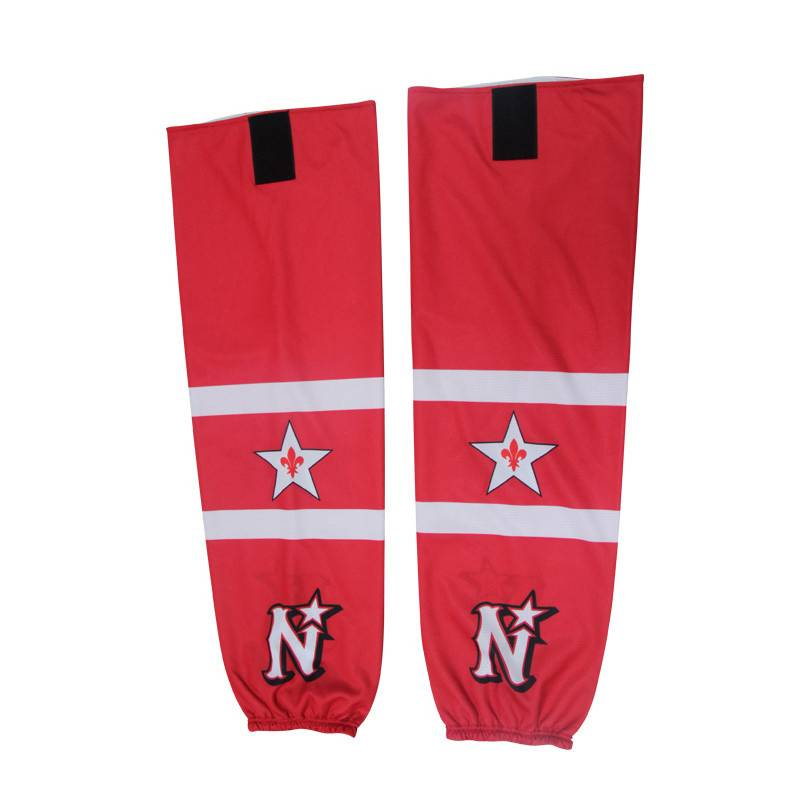 Fashion Baseball Jersey -