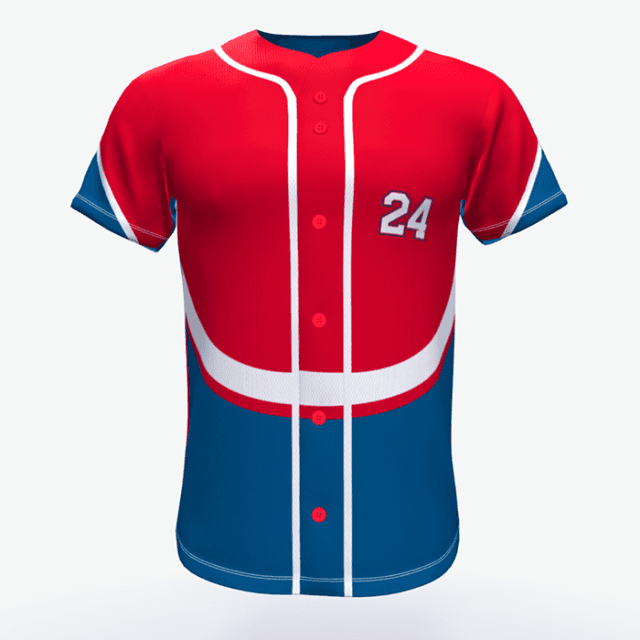 Mens Custom Compression Wear -