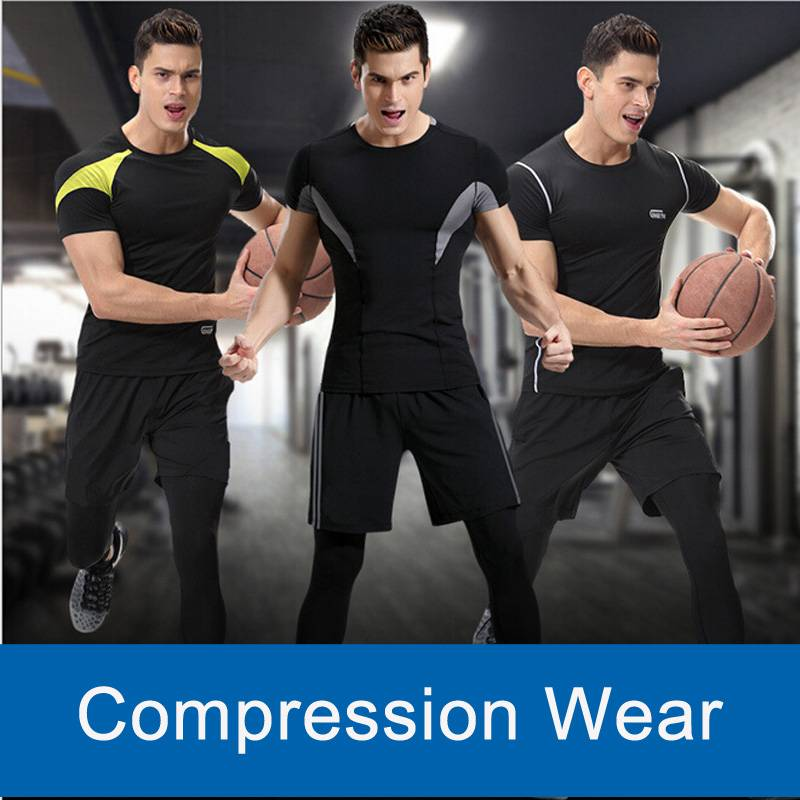 compression vesh