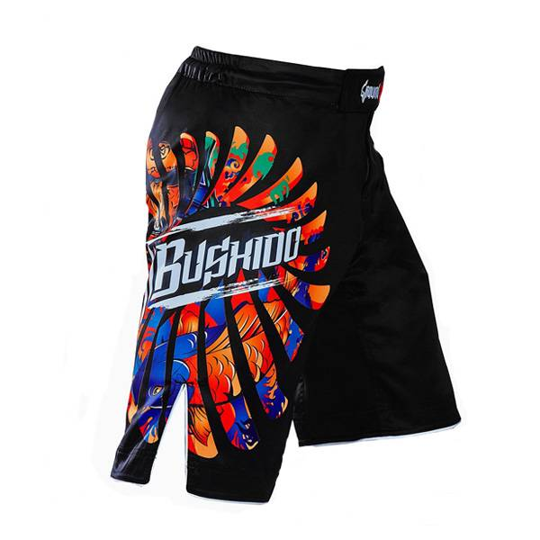 Men\'s Compression Shorts -
