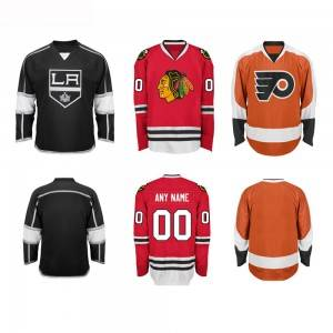 Skin Tight -