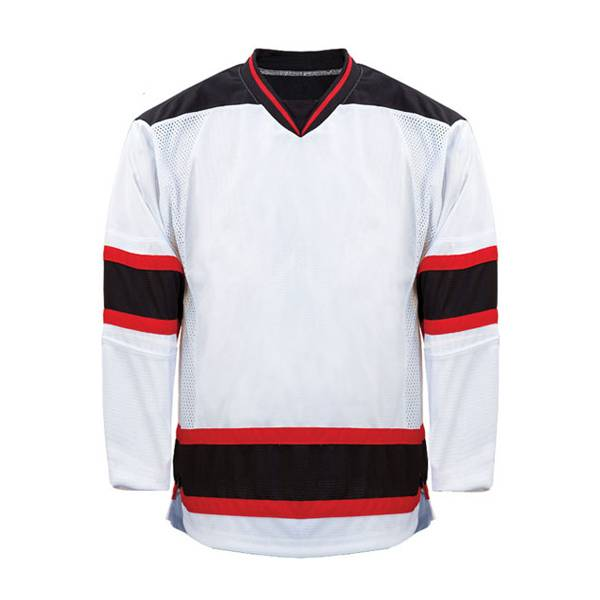Girls Baseball Uniforms -