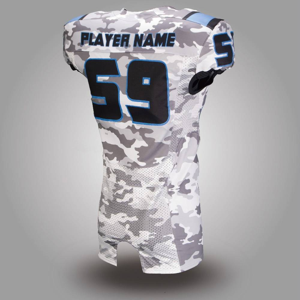 Factory Price Artful Custom T-shirt -