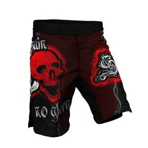 Blank Baseball Jersey Wholesale -