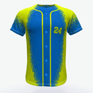 Dry Fit Womens Yoga Gym Wear -