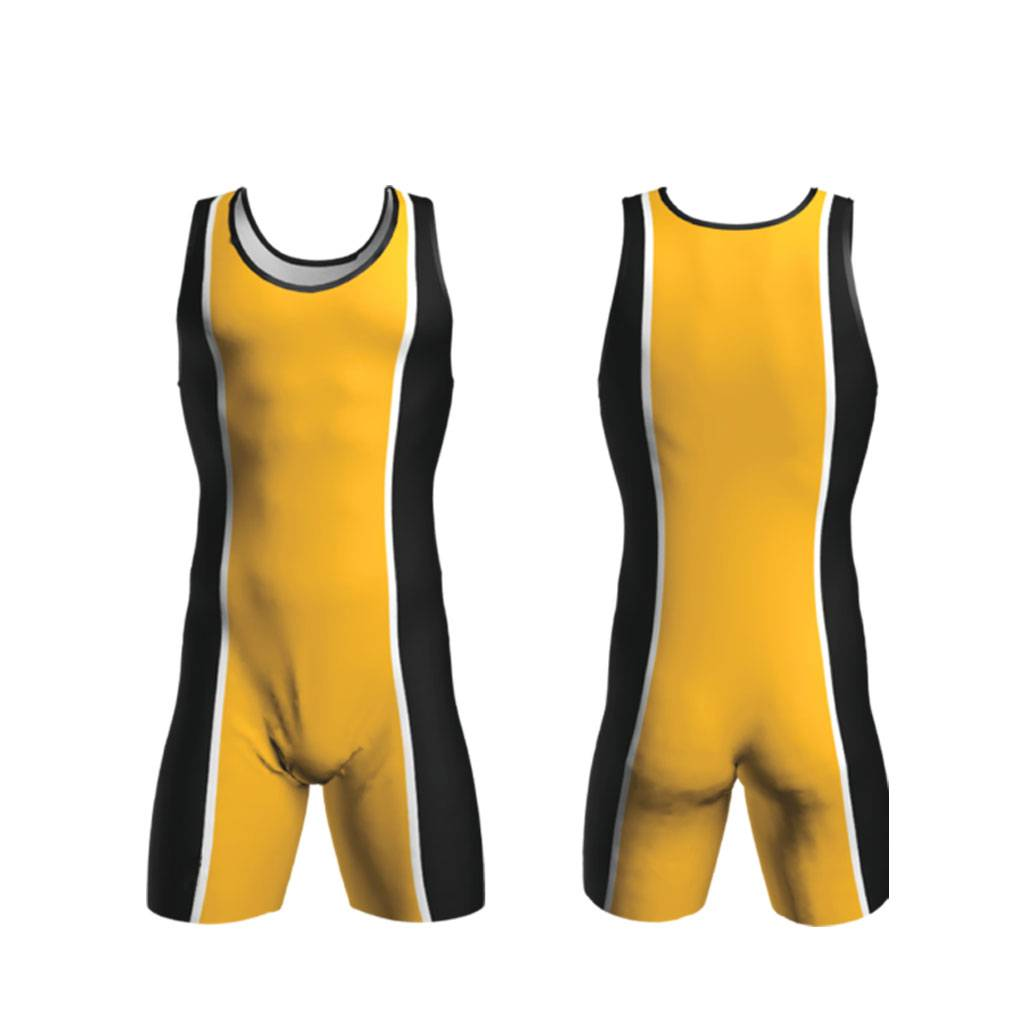 Wholesales Oem Baseball Wear -