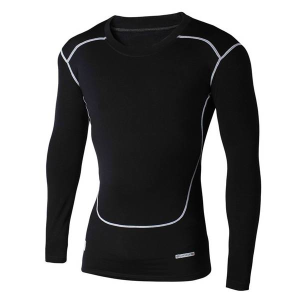Sexy Leggings -