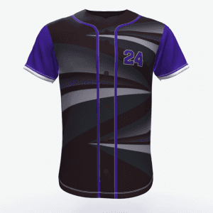 High Quality Uniform Fabric -