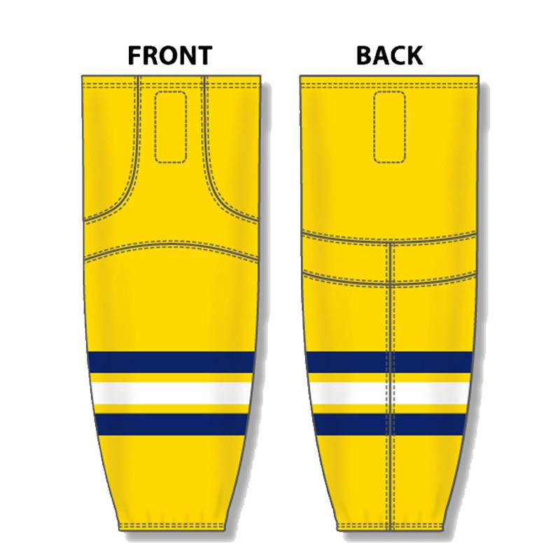 Compression Active Wear -