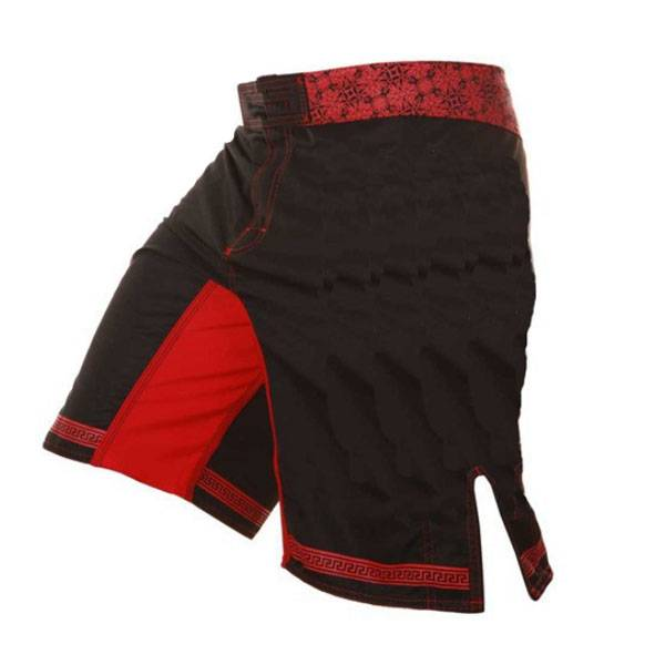 Wholesale Booty Shorts -