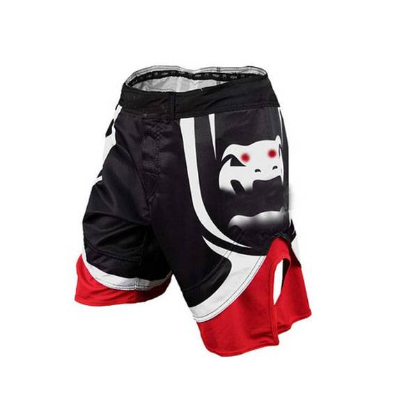 Athletic Activewear -