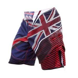 Outdoor Wear -