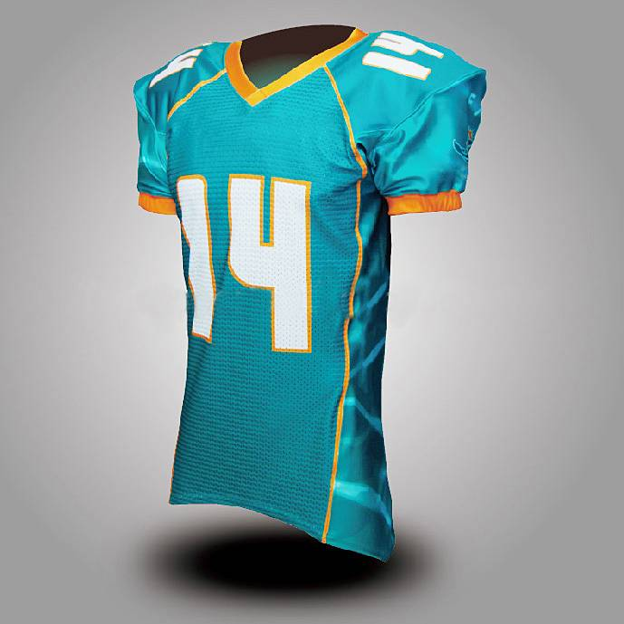 Unique Baseball Uniform&baseball Jersey -