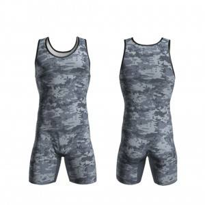 Base Layer -