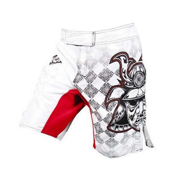 Baseball Unifrom -