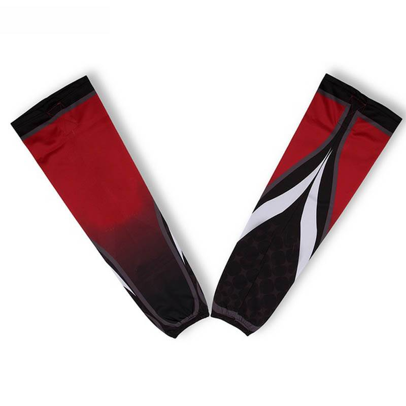 Wholesale Children Sportswear -