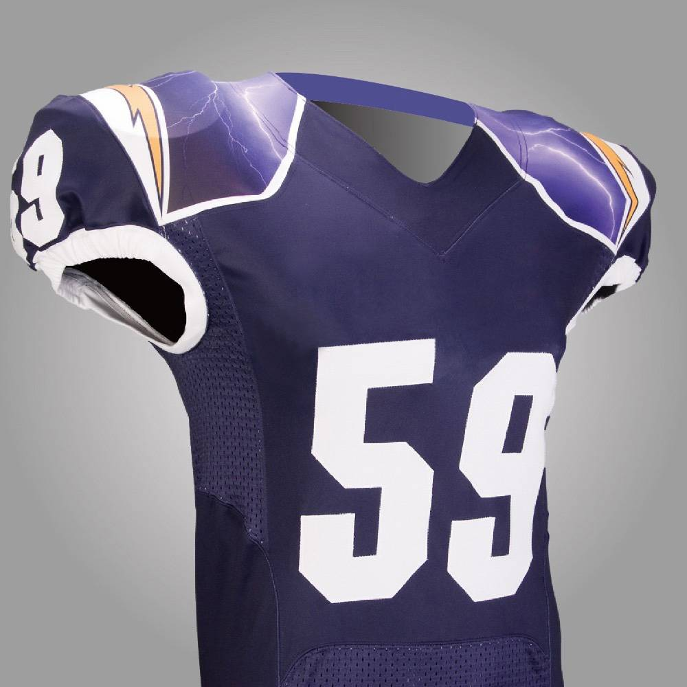 Workout Wear For Women -