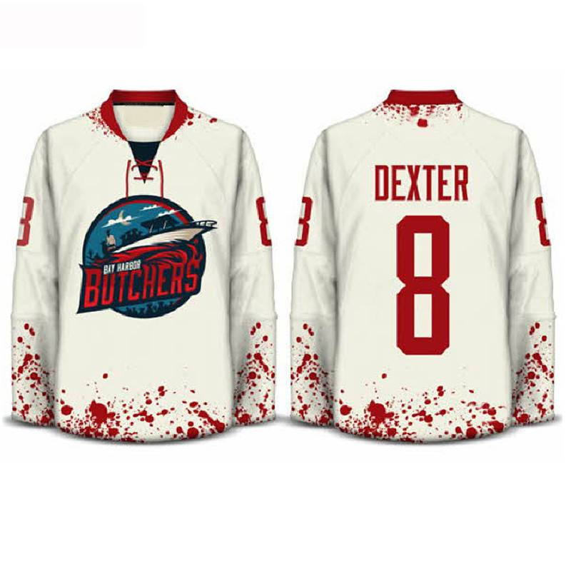 Compression Tight Wear -