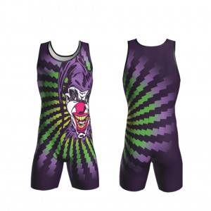 Skins Compression -