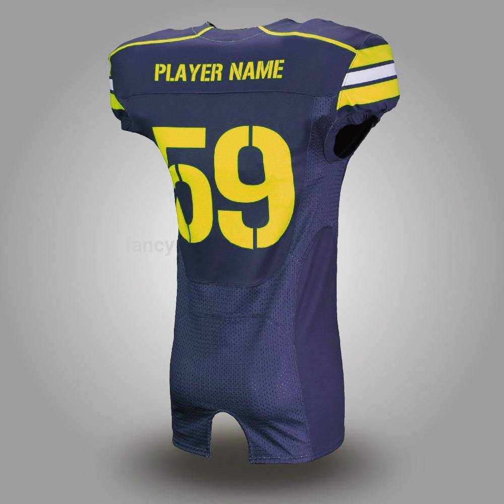 Baseball Jersey Baseball Uniforms -