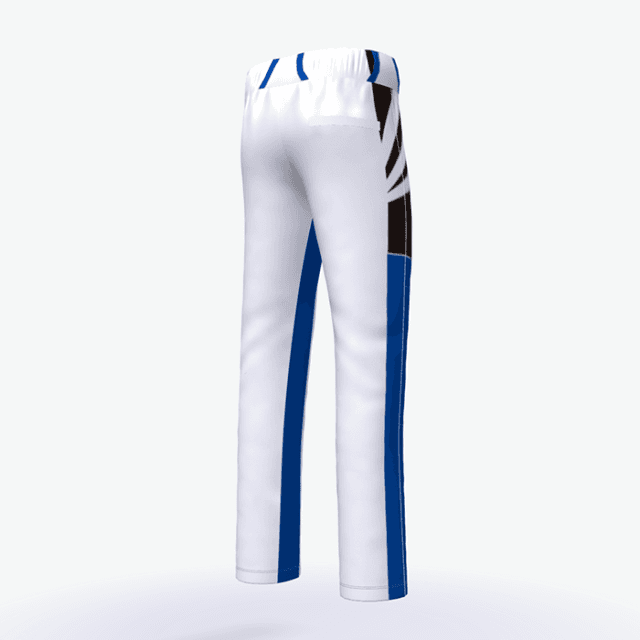 Base Ball Uniform -