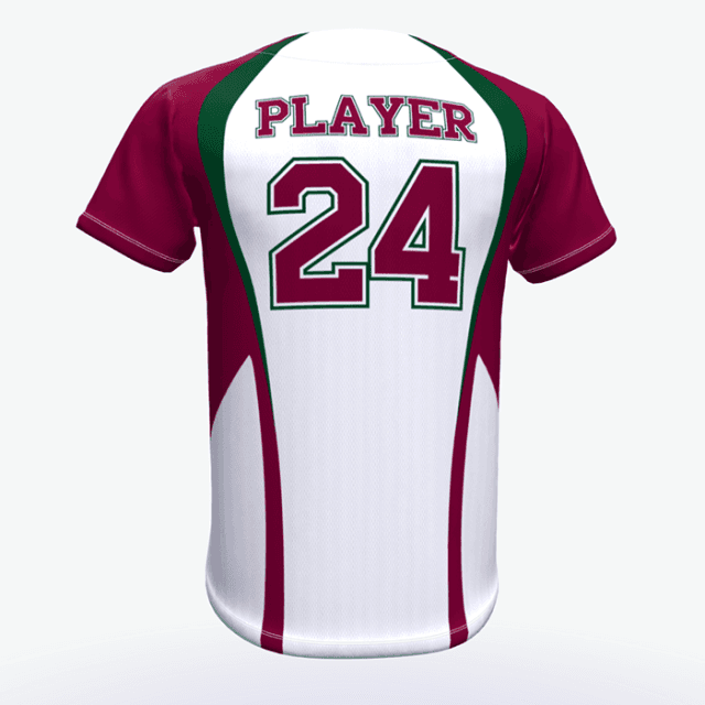 The Softest/smoothest/best-looking T-shirt -