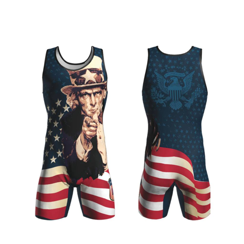 Plain Baseball Shirts -
