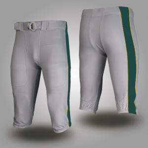 Seamless Yoga Wear -