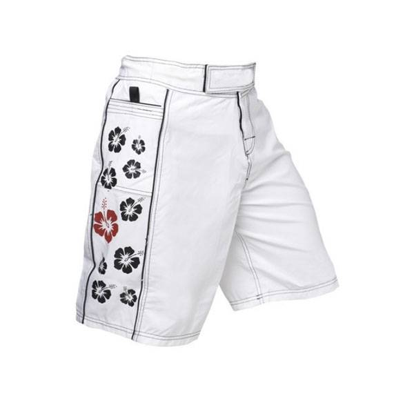 Latest China Fitness Clothing -