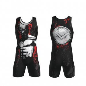 Fitness Gym Clothing -