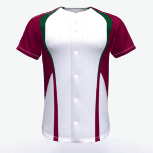 Custom Wear -