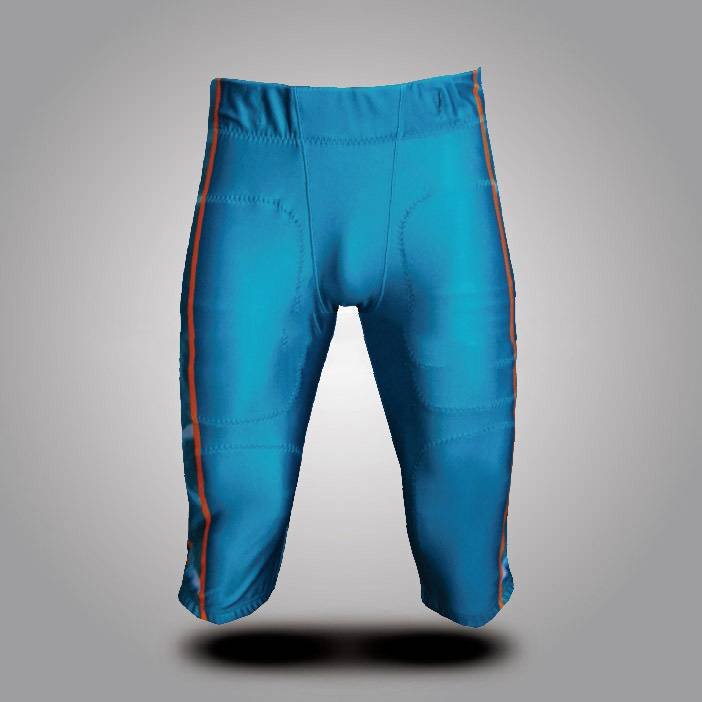 Yoga Clothing -