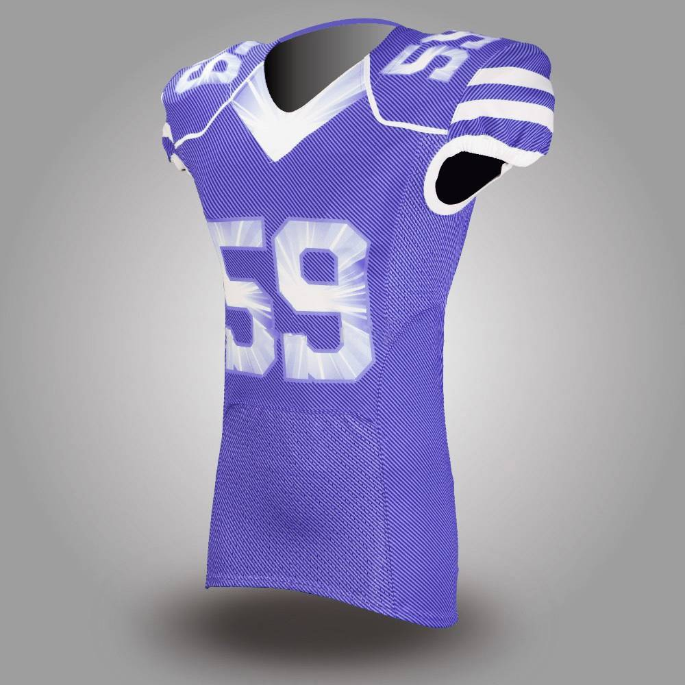 Wholesale Young Baseball Uniform -
