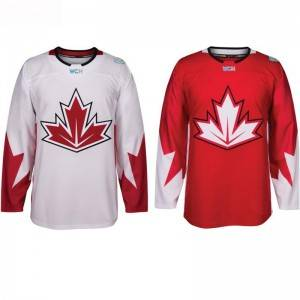 Sublimation Printed T Shirt -