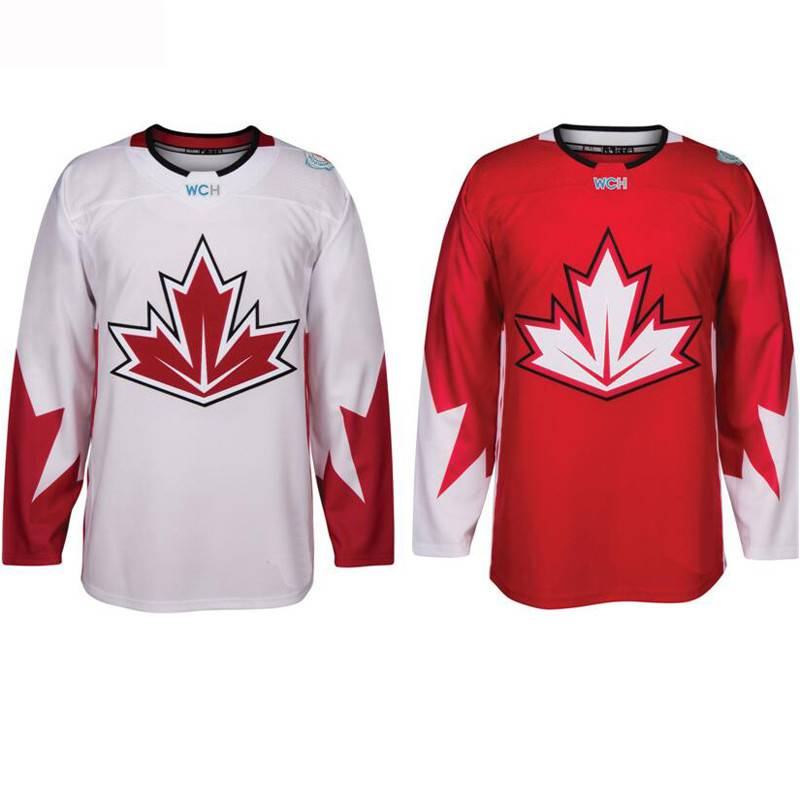 Compression Yoga Wear -