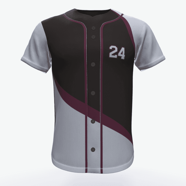 Quick Dry Running Shirts -