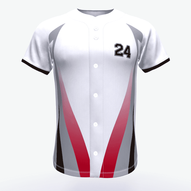Custom Design Fitness Wear Short Sleeves -