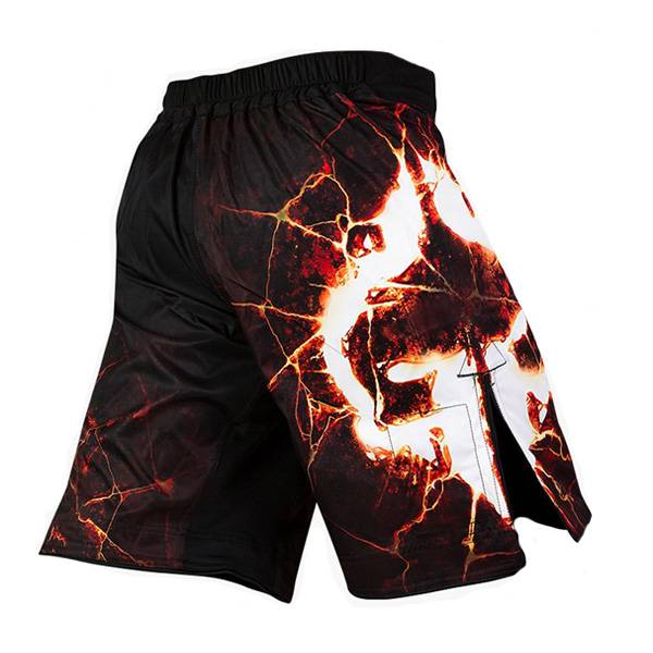 Sublimated Baseball Jersey Custom -