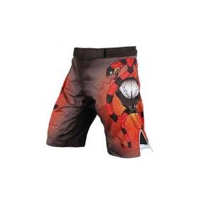 Softball Shirt -