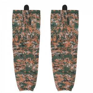 Outdoor Jacket -