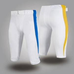 Colorful Summer Gym Sprot Short Pants -