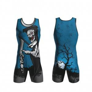 Cycle Compression Wear -
