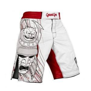 Custom Designs Softball Uiform -