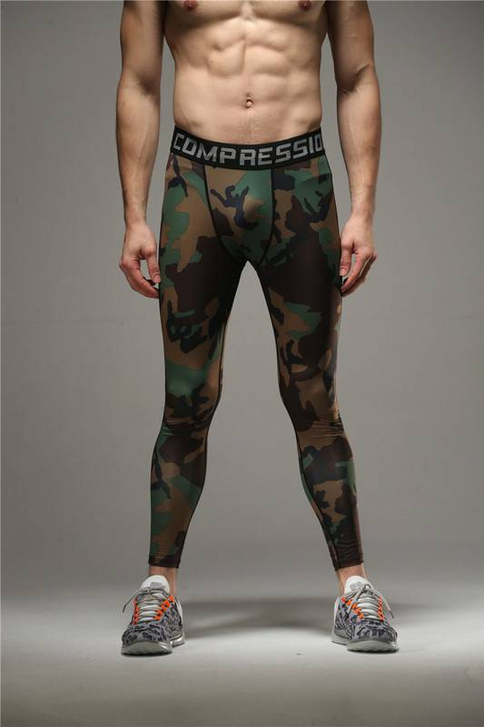 Blank Baseball Jerseys Wholesale -